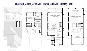 floor plan beach marine jacksonville beach fl 904 249 8200