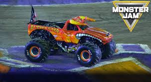 monster truck show columbia sc archive shareorlando com