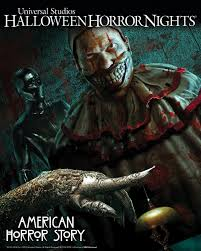 halloween horror nights 2016 passholder august 2016 u2013 scare zone