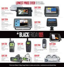 black friday freebies 2017 west marine black friday 2017 ads deals and sales