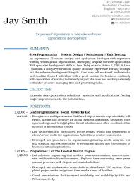 Sample Test Manager Resume by Curriculum Vitae Sample Cover Letter Product Manager Download
