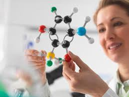 Chemistry Homework Help   Online Study Resources About Chemistry Study Tips To Help You Succeed in Chemistry