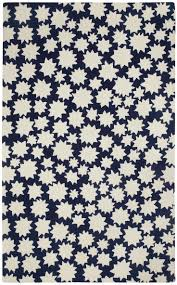 Capel Rug Sale 24 Best Colorful Rugs You U0027ll Love Images On Pinterest Colorful