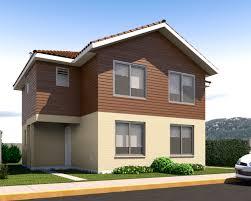 Errores emocionales en la venta de una casa