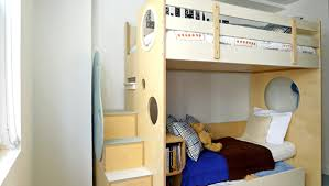Bedroom Furniture New York by Design Bedroom New York By Design Design Ideas