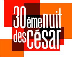 30th César Awards