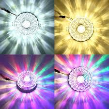 Living Lighting Home Decor Online Get Cheap Ceiling Decoration Lights Aliexpress Com