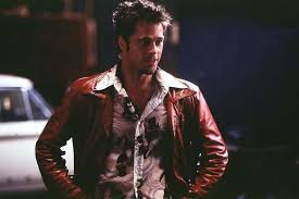 Halloween Costume Leather Jacket 5 Halloween Costumes Inspired Film Characters