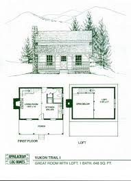 A Frame Cabin Floor Plans With Loft Log Cabin Floor Plan Loft And 4 Bedroom Plans Interalle Com