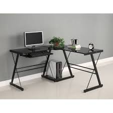 small space corner desk solutions for small home offices