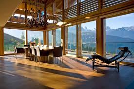 put windows to work 3 tips from an interior designer