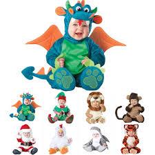infant dinosaur halloween costume online buy wholesale baby dinosaur halloween costume from china