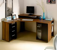 corner computer table designs best computer chairs for office