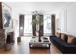 Hm Wohnung In Wien Design Destilat 1032 Best Old World Modern Mix Images On Pinterest Live