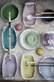 Home Decor Trends 2016 Pinterest by 217 Best Color Trends Now Images On Pinterest Color