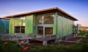 43 eco friendly small home plans amazing eco home plans 4 eco