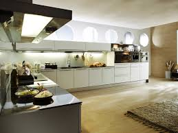 Small L Shaped Kitchen 100 Small L Shaped Kitchen Designs Kitchen Designs White