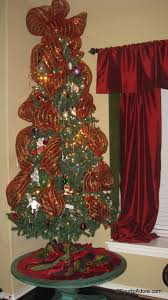o u0027 christmas trees u2013 four to adore