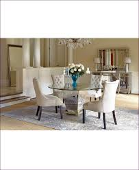 Dining Room Sets Houston Tx by Dining Room Pay Rooms To Go Rooms To Go Recliners Sofia Vergara
