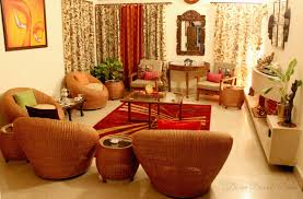 cool indian home decoration ideas home decoration ideas designing