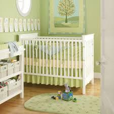 Wall Unit Storage Bedroom Furniture Sets Kids Room Compact Storage Unit For Nursery Room Design Also