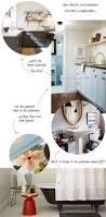 Kitchen Cabinet Making 114 Best A Kitchen Images On Pinterest Kitchen Ideas Kitchen