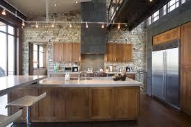 Track Lighting For Kitchens by Kitchen Kitchen Track Lighting Vaulted Ceiling Beverage Serving