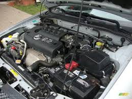 nissan sentra performance parts 2002 nissan sentra ser spec v performance parts u2013 5 unbelievable