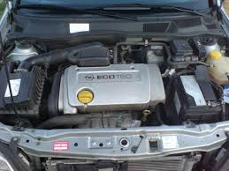 opel astra g owners manual opel astra g manual related keywords