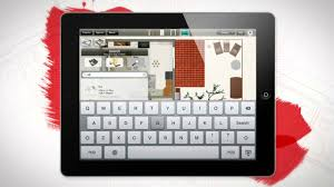 home design 3d v2 0 trailer us app apple iphone ipad youtube
