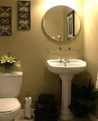 New Bathroom Design Ideas Bathroom Design Magnificent Bathroom Style Ideas Small Bathroom