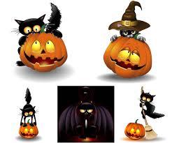 halloween vector art halloween vector graphics blog page 4