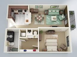 3d Floor Plans by Download 3d Apartment Plans Buybrinkhomes Com