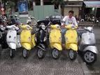 Cửa hàng - Thái Piaggio: Chuyên Mua Bán Các Dòng piaggio Cùng Các <b>...</b>