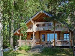 Small Cabin Floor Plans Free Design Ideas 46 Small Cottage Homes Gorgeous Small Cottage