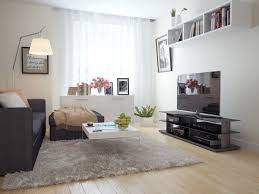 White Furniture For Living Room Cream White Living Room And Metallics Decor Living Room Ideas