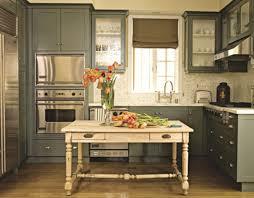 wood elite plus plain door satin white metal kitchen cabinets ikea