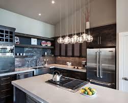 Mini Kitchen Cabinet Kitchen Interesting Small Kitchen Counter Lamps Mini Lamps Amazon