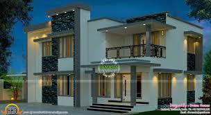 Zen Home Design Philippines Home Design Home Design Ideas