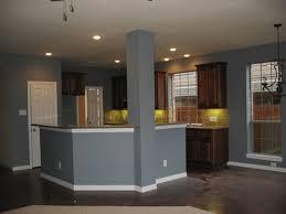 Bathroom Paint Ideas Blue Bathroom Paint Color Ideas For Private Bedroom The Latest Home