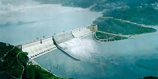 Earthquake jolts Three Gorges Dam area in China Images?q=tbn:ANd9GcSfk-tbzCcCjjsl2G1laLUpoOpAgCOrOT0EfA4Gnt6wS8VX77fXoQ