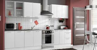 kitchen cabinets new best kitchen cabinets decorations cabinets