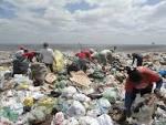 Gestão Ambiental - Diário do Nordeste blogs.diariodonordeste.com.br