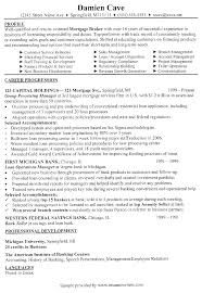 Skill Set Resume Examples by Yoga Instructor Job Seeking Tips Esl Teacher Resume Sample Job