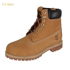amazon crap black friday timberland inches premium lining ankle top selling items on