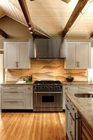 houston lifestyles u0026 homes magazine kitchen winners