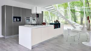 Italian Kitchen Design High End Modern Italian Kitchen Cabinets European Kitchen Design