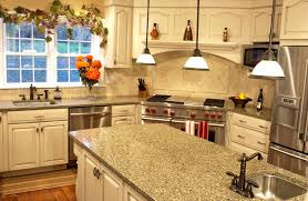 Kitchen Cabinets Hialeah Fl Cheap Kitchen Cabinets And Countertops Kitchen Cabinet Ideas