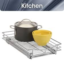 100 kitchen cabinet organizer pull out drawers delighful
