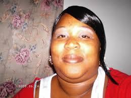 Najväčší ženský zadok sveta: Váži 150 kíl a neoblapia ho ani 2 chlapi! Dionne Washington - dionne-washington1_int